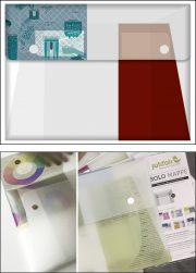 produkt_solo-mappe-15
