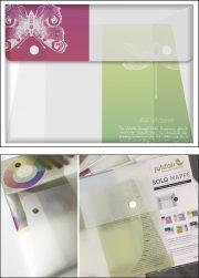 produkt_solo-mappe-8