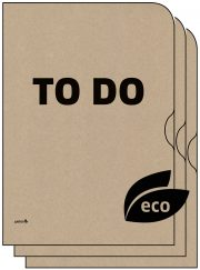 ECO-RP-1-0-Serie-to-do