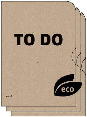 ECO-RP-1-0-Serie-to-do
