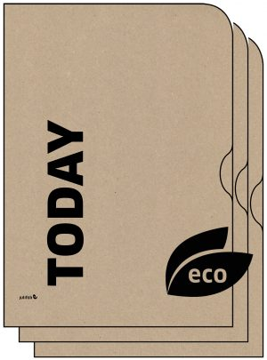 ECO-RP-2-0-Serie-today
