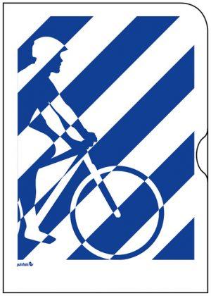 Sport-Stripes_6_Fahrrad