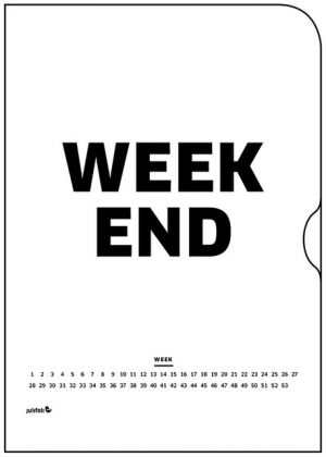 Typo-Week_6_Weekend