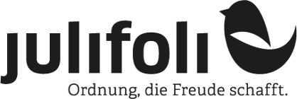 Julifoli GmbH