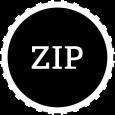 zip_Button